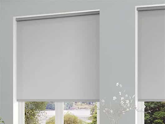 Cortinas para el sol cool cortina rbol de la vida gris de for Cortinas para el sol