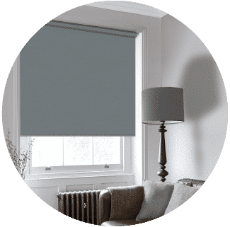 Solset Oeste | Diseño en Decoración e Instalación de Cortinas Roller, Paneles y Toldos Automatizados